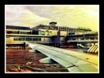 Leaving Dublin...